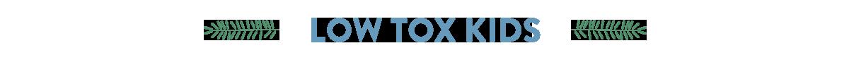 H-LowTox-Kids