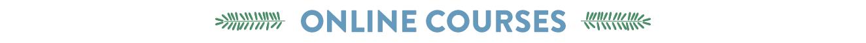 H-Online-Courses
