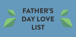 LL-FathersDay