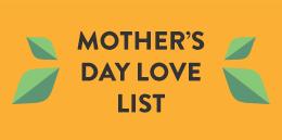 LL-MothersDay