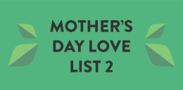 LL-MothersDay2