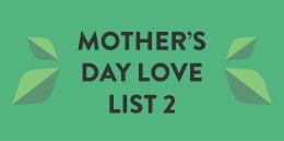LL-MothersDay2