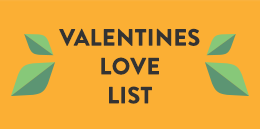 LL-Valentines