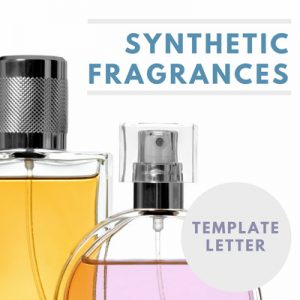 Letter-Template---synthetic-fragrances-(1)-400sq