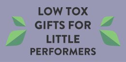 Little-Performers