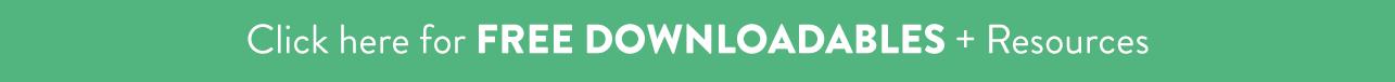 T-Free-Downloads