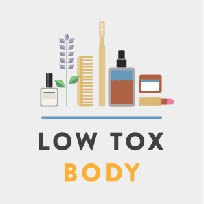 T-Low-Tox-Body