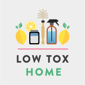 T-Low-Tox-Home