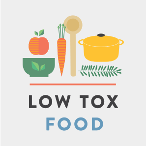 T-Low-tox-Food