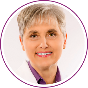 Dr-Terry-Wahls