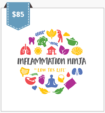 InflammationNinjaShop