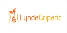 P-LyndaGriparic