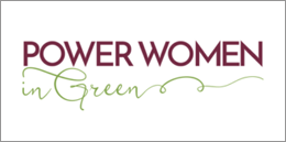 P-PowerWomenInGren