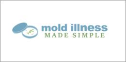 SHOP-Mold