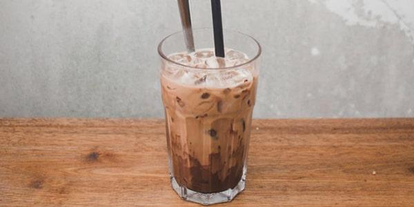 Dairy-3-min