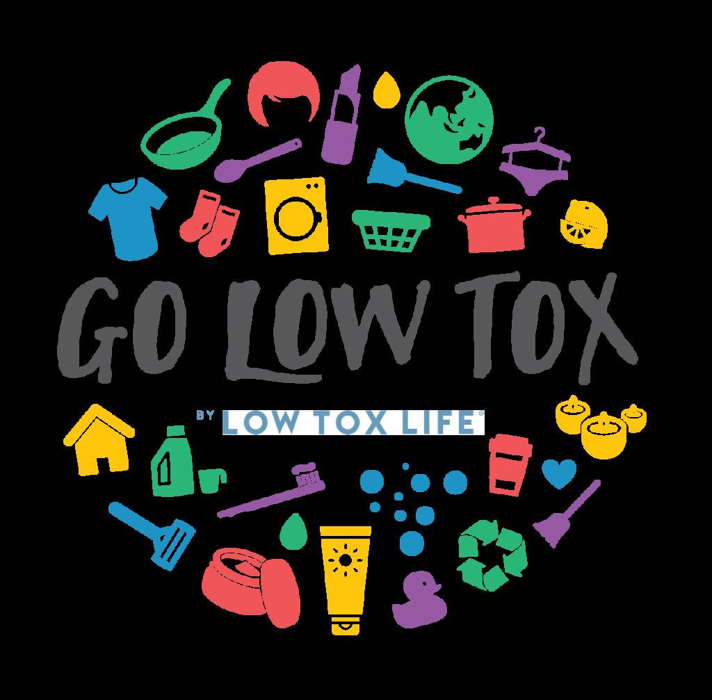 LTL_Go Low Tox_Jan19-01