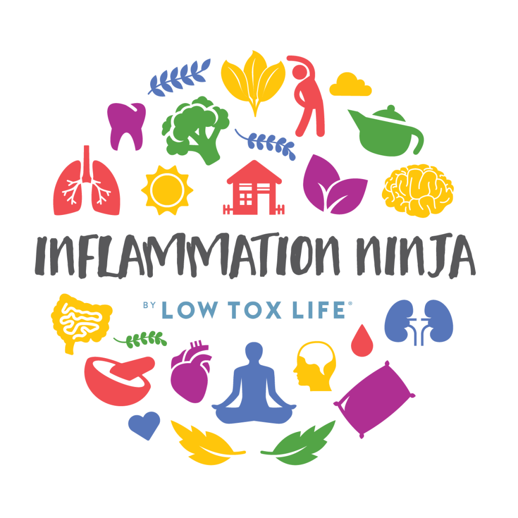 LTL_Inflamation Ninja_Jan19-01