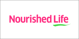 Nourished Life: 15% OFF on orders over $99 with code: LOWTOXLIFE15