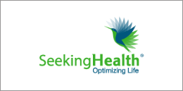 SeekingHealth