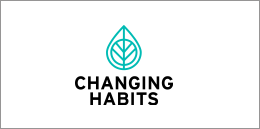 Changing-Habits