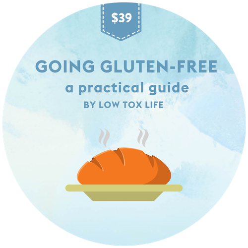 Course-GoingGlutenFree