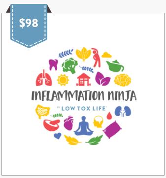 Course-InflammationNinja