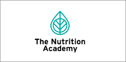 TheNutritionAcademy