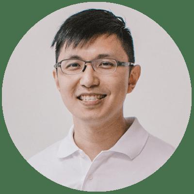 David-Wang-min