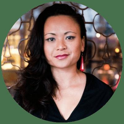 Pauline-Nguyen-min