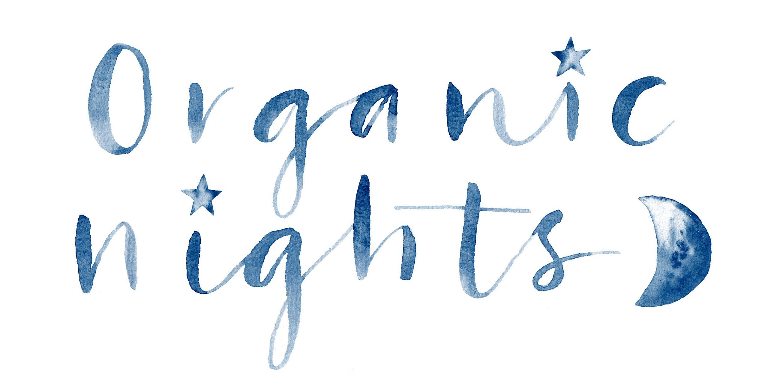 Organic-Nights_Final-Logo_High-Res_Stacked-2